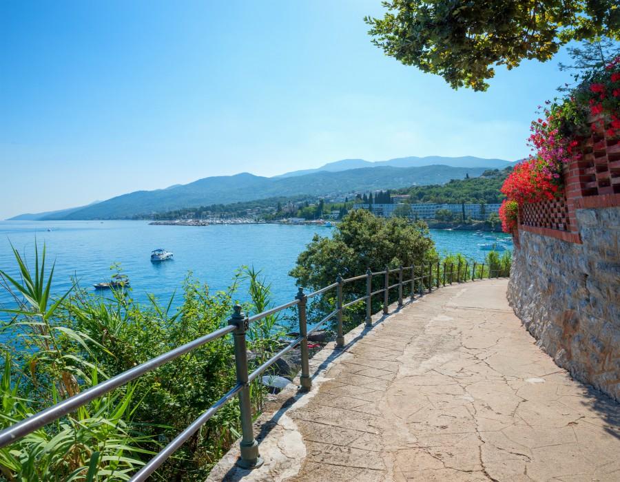 Busreis-Kroatië-ter-beek-reizen-uitzicht-gallery