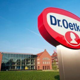 Mit ter Beek Reizen naar Dr. Oetjer
