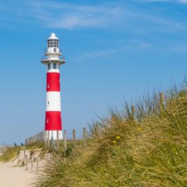 Ga gezellig een dagje mee naar het IJsselmeer en URK