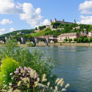 Busreis- bayerische spessart met ter Beek Reizen