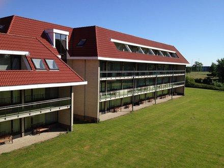 Hotel van der Valk Hengelo